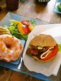 Foodpic1529785a_2